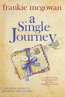 a-single-journey, frankie-mcgowan, book, blog-tour