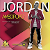 AUDIO MUSIC | Jordan - Ambopopo | DOWNLOAD Mp3 SONG
