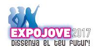 http://www.girones.cat/p/expojove.html