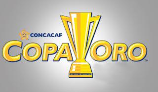 Jamaica vs Canadá | 20 de Julio 2017 | Semi Finales Copa de Oro 2017