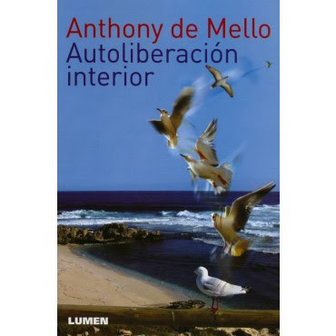 autoliberacion interior anthony de mello pdf