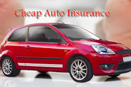 How can you find out the cheap auto insurance?