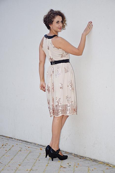 vestido_gasa_lentejuelas_2