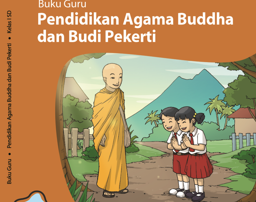 Buku Agama Sd Kurikulum 2013 Revisi 2017 Kurikulum 2013 Revisi