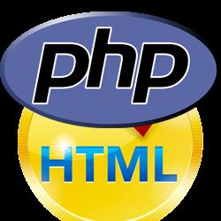 Cara Membuat Form Sederhana Dengan PHP dan HTML2