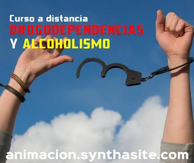 http://animacion.synthasite.com/curso-tecnico-drogodependencias-y-alcoholismo.php