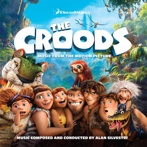 moral of the story the croods thriving not just surviving