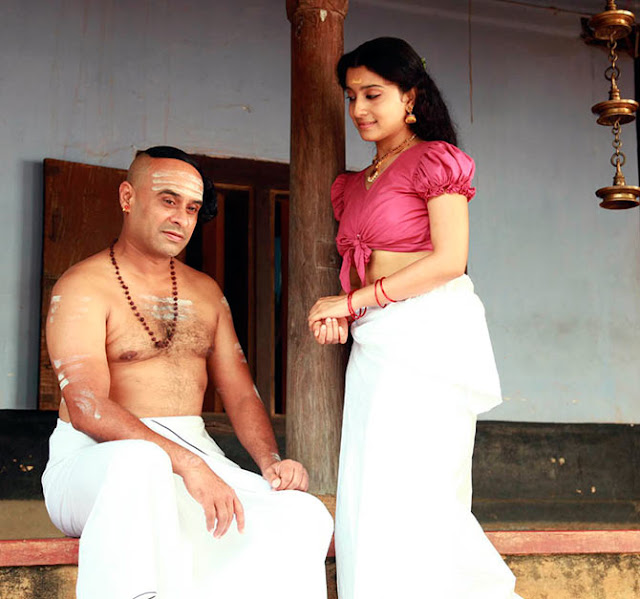 'CONGRATULATIONS FOR THE NATIONAL AWARD, PRIYAMANASAM IS VINDICATED' - BOLLYWOOD NEWS
