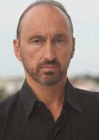 Gilles Bellomi