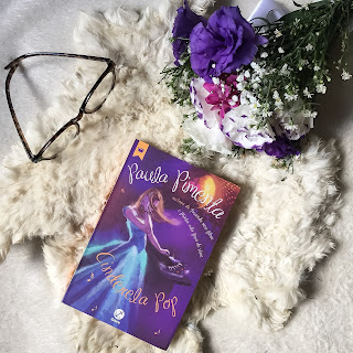 romance livros teen