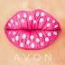 Concurso Avon locas por el Color Gana 250 mil pesos