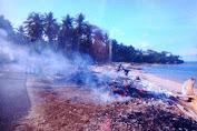Pegawai Pemkab Selayar Beraksi Lagi, Kecamatan Buki Jadi Sasaran
