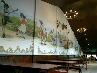 mural jogja
