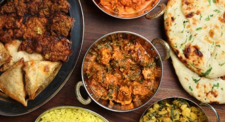 Kuchnia Zydowska Tradycyjne Przepisy Na Narodowe Potrawy Uroda I Zdrowie Serwis Nie Tylko Dla Kobiet