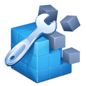 Wise Registry Cleaner 10.2.1