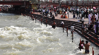 har ki pauri,ganga river,haridwar,ganges,haridwar tour,haridwar india,hotels near har ki pauri,places to visit in haridwar,ganga river pollution,har ki pauri haridwar,haridwar news rain,ganga river history,ganga water,ganga nadi,the ganga,gowri,ganga river birthplace,what is the ganga,temples near ganga river