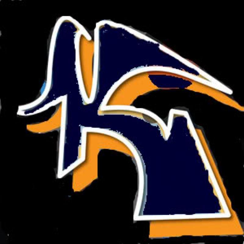 Graffiti Alphabet Letter K 1