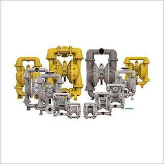 http://antliaworks.tradeindia.com/aodd-pumps-3988408.html