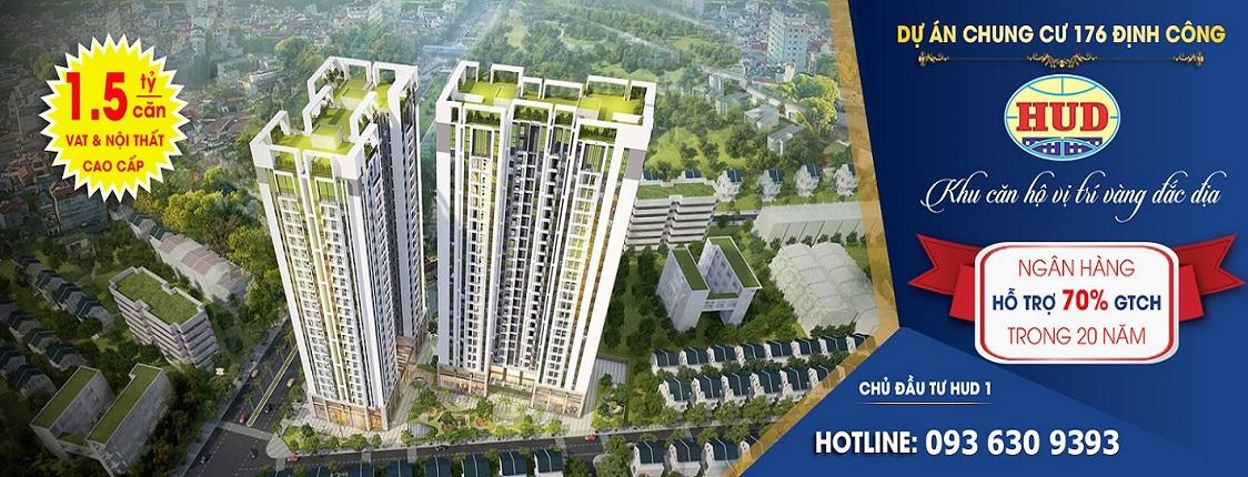 slider_bg_plane_Chung cư Sky Central Định Công