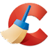 CCleaner 5.30 Full Patch