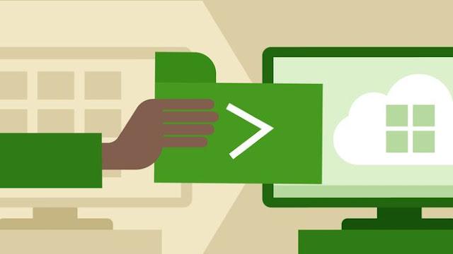 Migración de G Suite a Office 365 Business o Enterprise (Video2Brain)