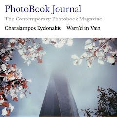 dirtyharrry in PHOTOBOOK JOURNAL