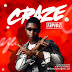 Tepidz - Craze (Prod. Echo) | @its_tepidz