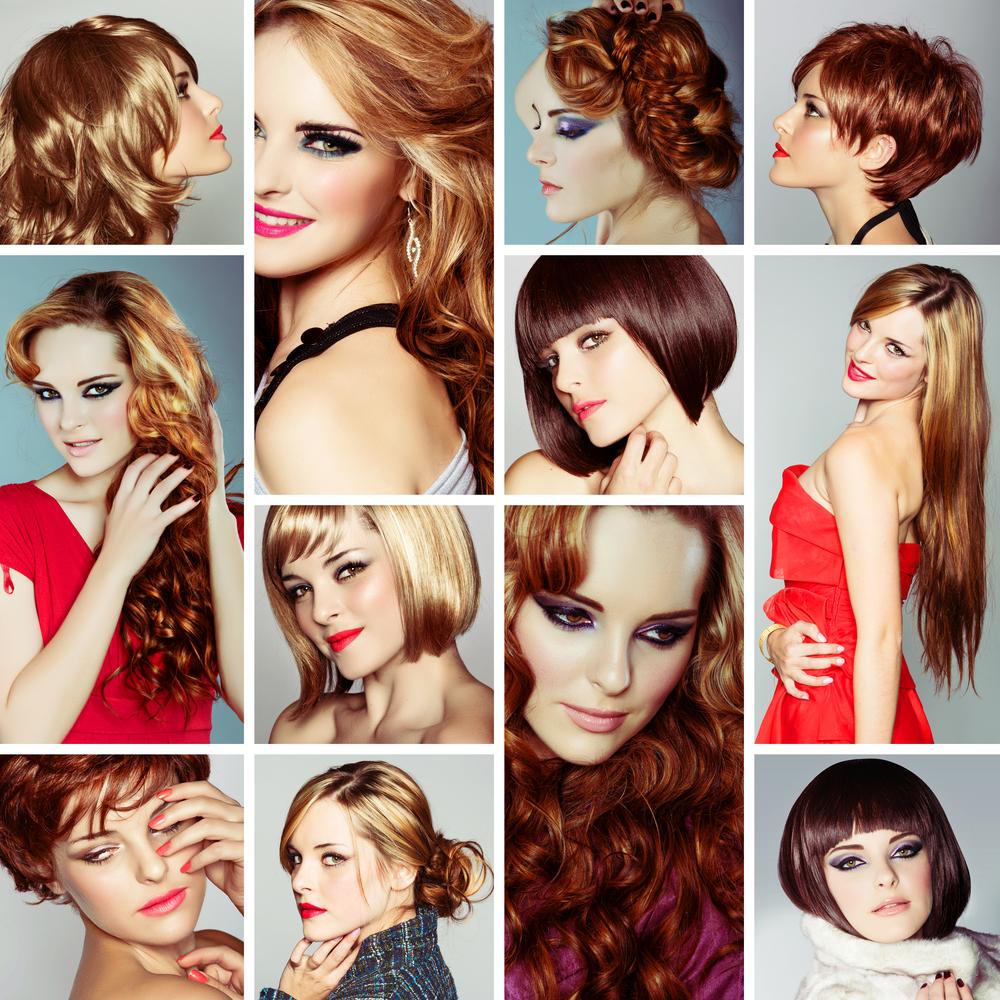 Carinn Carerynn Malaysia Fashion Beauty Lifestyle Blog Guest
