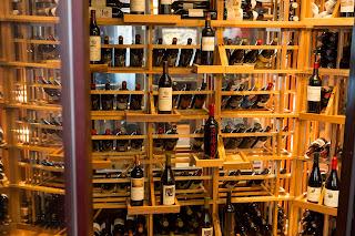 wine ann arbor