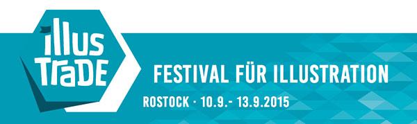 http://www.illustrade-festival.com/
