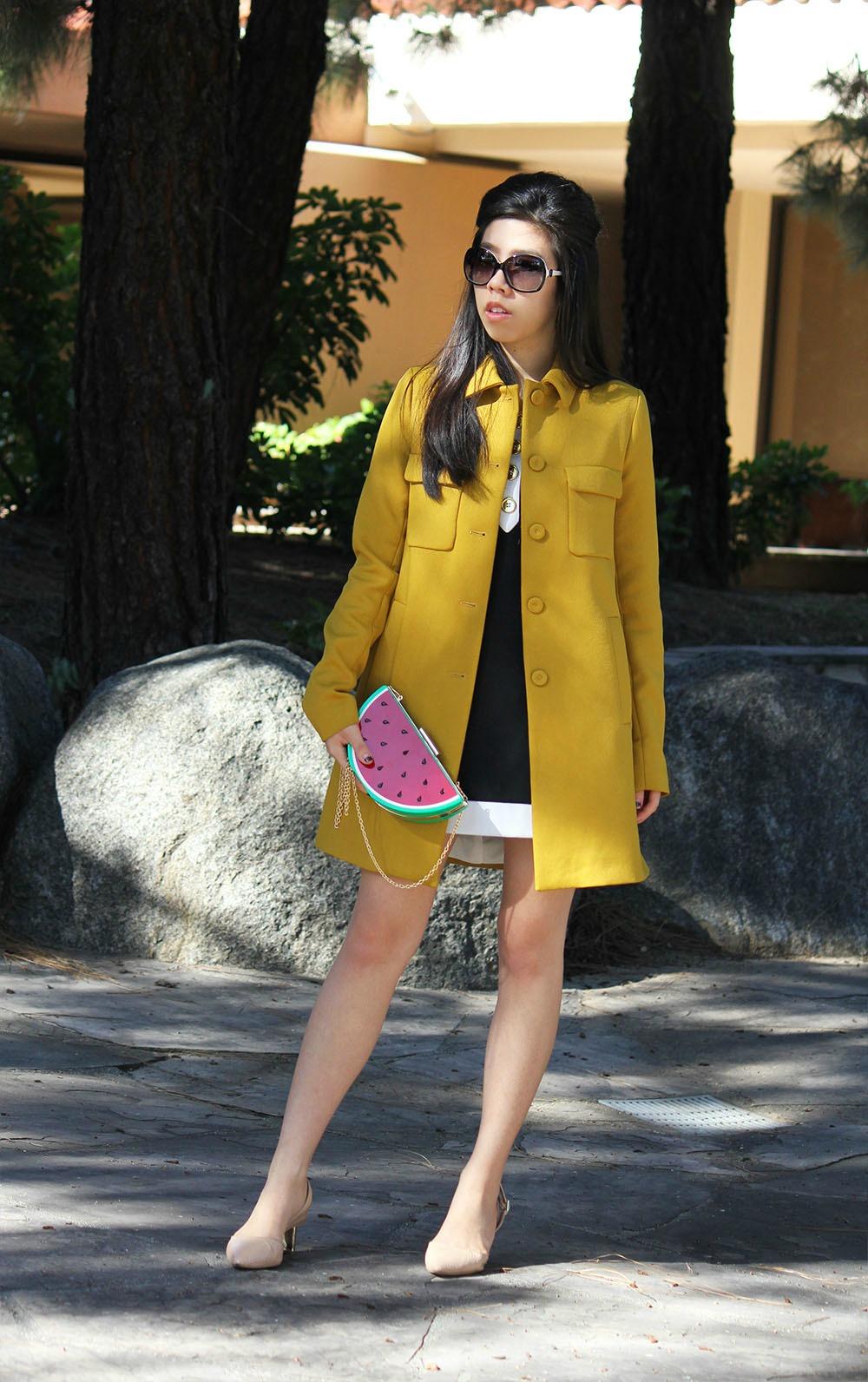 Adrienne Nguyen_invictus_Fashion blogger_Student Fashion_Student style_UCSD