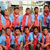 नेपाली क्रिकेट टोली स्वदेश फर्कियो