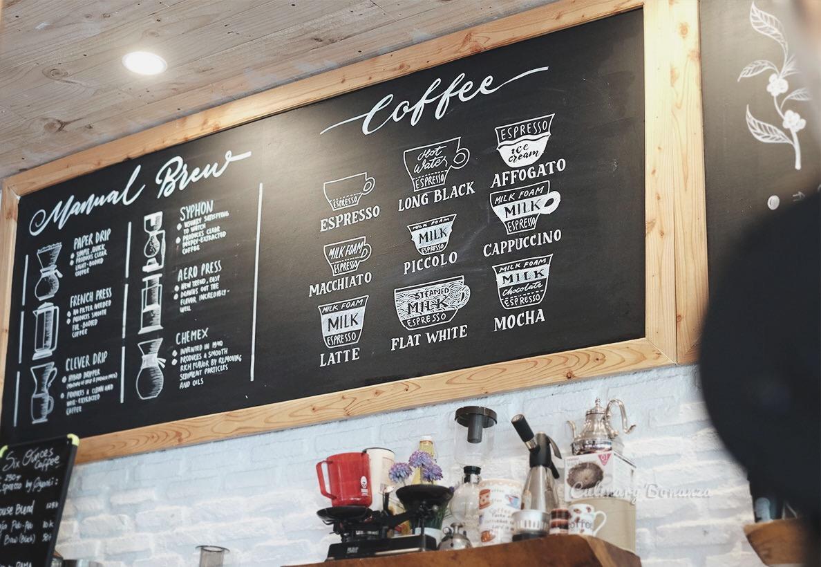 Six-ounces-coffee-kelapa-gading-(www.cullinarybonanza.com)