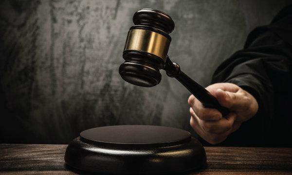 Pengaturan tentang peradilan koneksitas menurut peraturan perundang-undangan di Indonesia