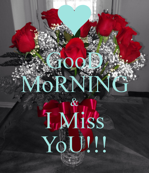 Top 10 I Miss You Images Greetings Pictures For Whatsapp And