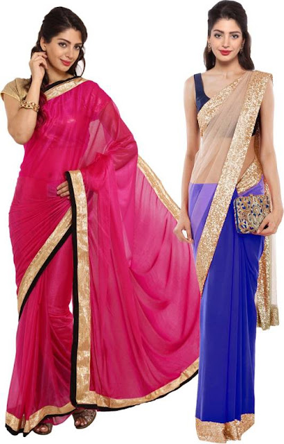silk sari online sale, flipkart online shopping, Silk Saree Combo Pack, silk sarees for wedding online, silk sarees online, silk sarees for bride, silk sarees for marriage reception,