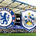 Huddersfield vs Chelsea: Premier League