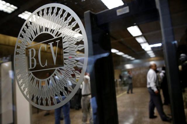 Valor del bolívar se ha devaluado 92,32% en seis subastas del renovado Dicom