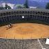 Historia de la Plaza de Toros de la Maestranza de Ronda