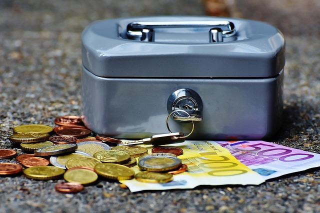 Berapa Jumlah Pengunjung Yang Diperlukan Untuk Menghasilkan US$ 1000 per Bulan Dari Adsense