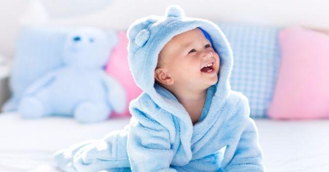 erkek bebek isimleri, en güzel erkek bebek isimleri, en anlamlı erkek bebek isimleri, modern erkek bebek isimleri