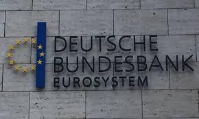 Bundesbank προς τους Έλληνες Τραπεζίτες: Ο Τσίπρας θα είναι και πάλι Πρωθυπουργός!