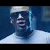 VIDEO | Alikiba - Kadogo | Download
