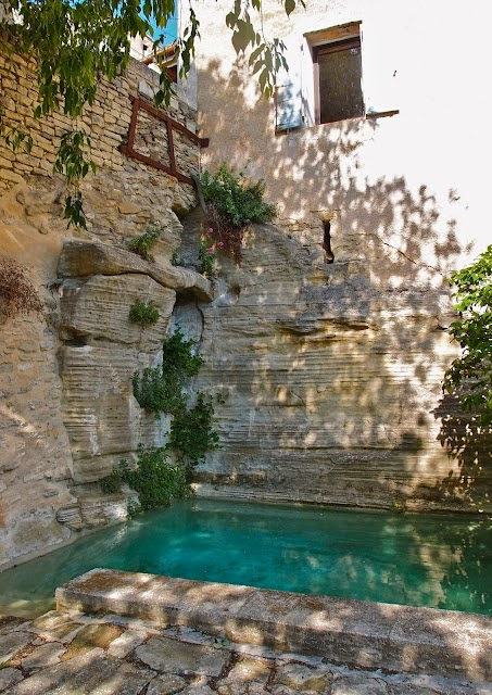 piscina-estilo-natural