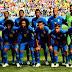 Seleção Brasileira Receberá R$ 61,8 Milhões Como Premiação por Eliminação nas Quartas de Final