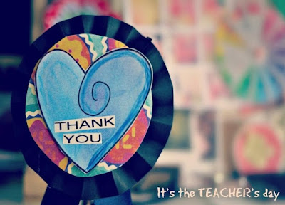 Happy-Teachers-Day-Image-wallpapers