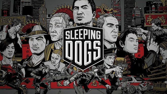 Sleeping Dogs 1 Game Free Download For Windows 10