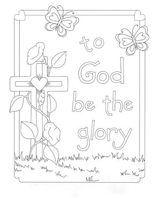 thanksgiving coloring pages kindergarten