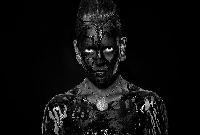 Pengertian Contemporary Photography