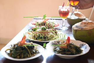 Wisata-kuliner-lombok
